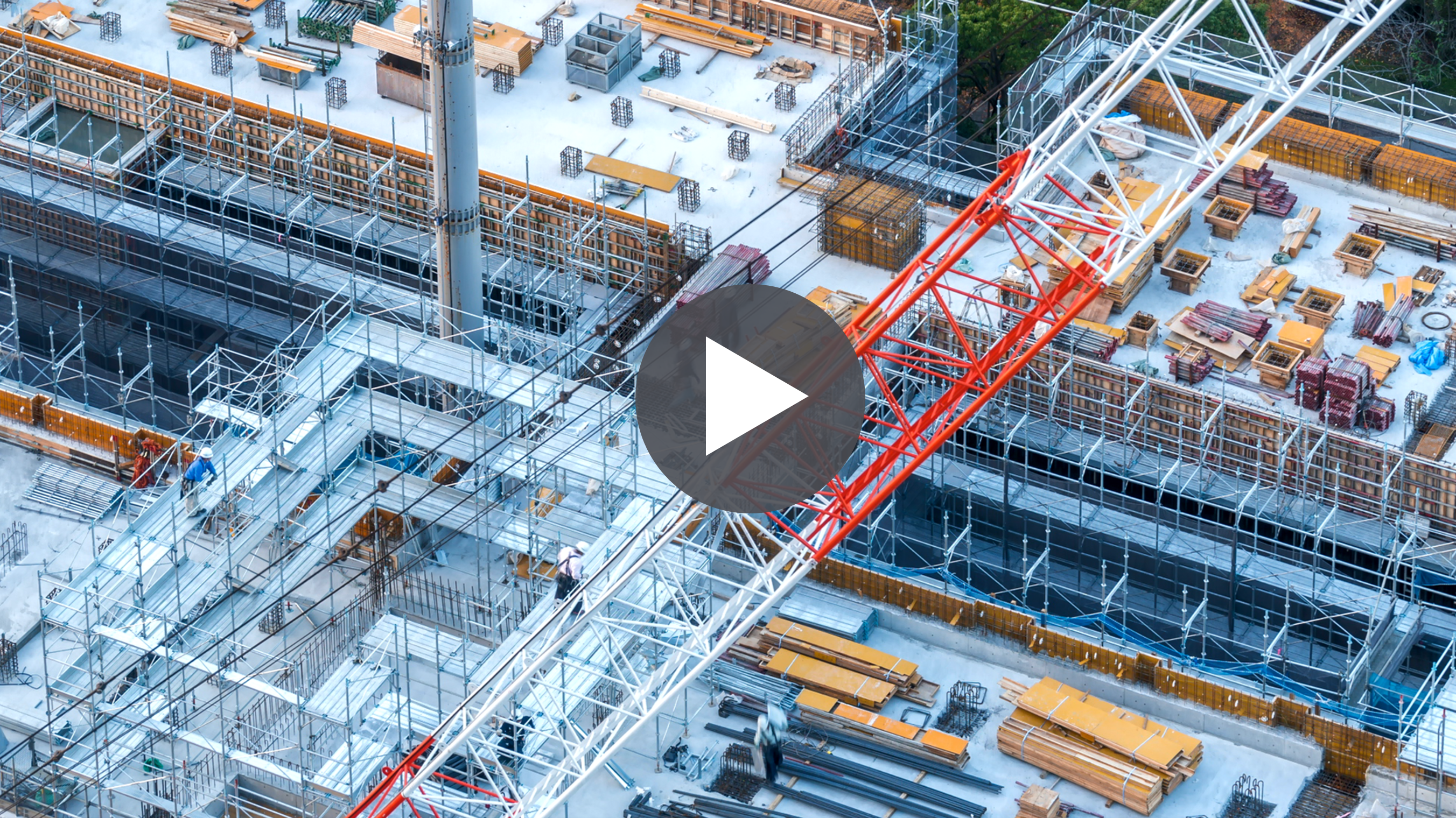 HSB Construction Insurance video overview